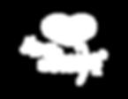 logo_kitsmile_blanco-sinfondo (3).png