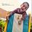 Thumbnail: Kit de rehabilitación para niños con parálisis cerebral