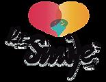 LogoKitsmile.png