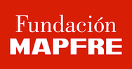 14-FUNDACI{ON MAPRHE.png