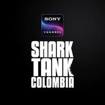 17-SHARK TANK KITSMILE.jpg