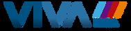 13-logo-vivaidea.png
