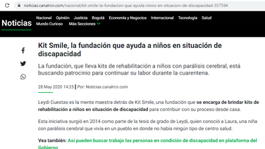 NOTICIAS CANAL RCN.png