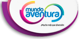 logoMundoAventura.png