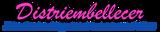 Distri_Embellecer_logo2019.png