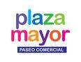 plaza mayor chia .png