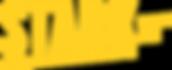 logo stark gym.png