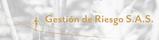 GESTION DE RIESGOS.png