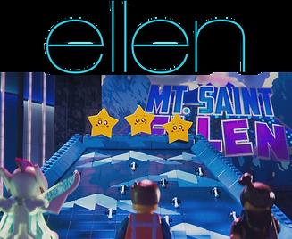 Ellen Single NEW.png