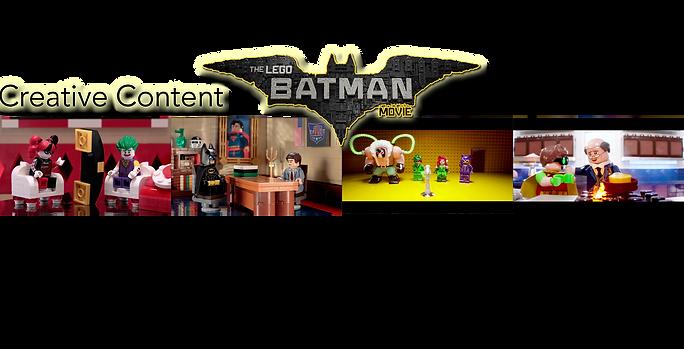Batman Creative NEW.png
