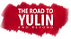 road-to-yulin.png