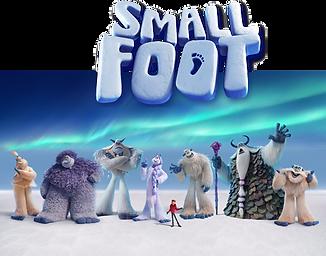 Smallfoot%20Single_edited.png