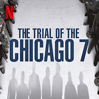 Trial of Chicago.jpg
