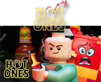 Hot Ones SIngle NEW.png