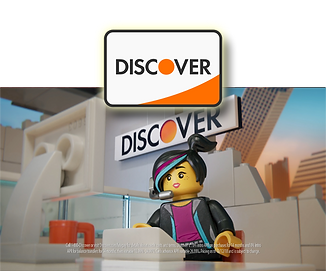 Discover Single NEW.png