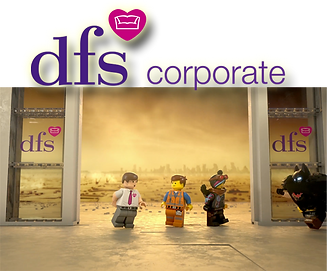 DFS Single NEW.png