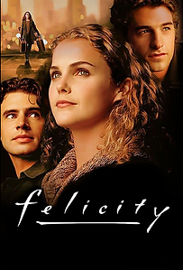 Screenshot 2021-06-21 at 15-07-24 Felicity (1998).png