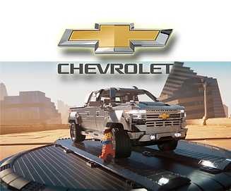 Chevy Single NEW.png