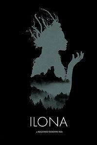 Ilona.JPEG