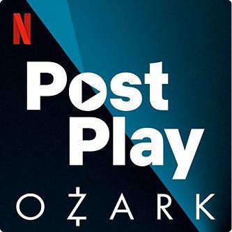 Post Play.jpg
