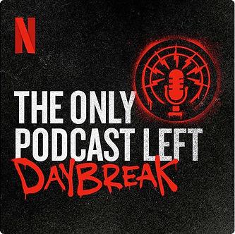 Only Podcast Left.jpg