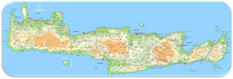 Carte_Crete.jpg