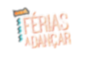 next-ferias-.png