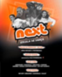 Flyer Next aulas.png