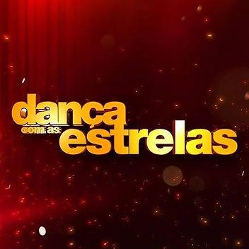 logo_dança_com_as_estrelas.jpeg