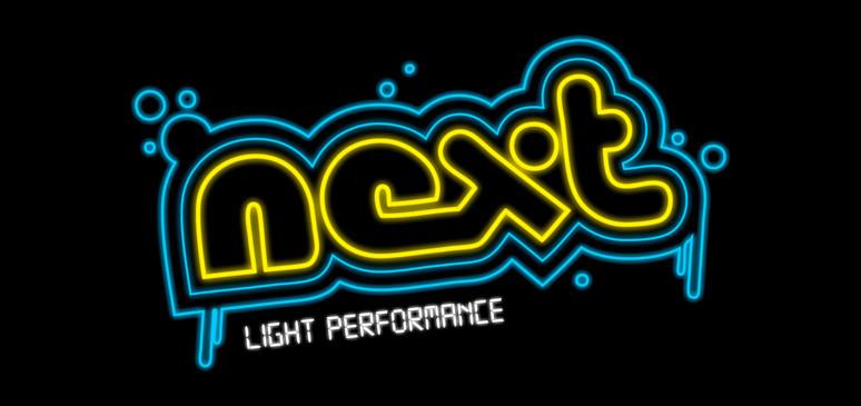 NEXT LIGHT