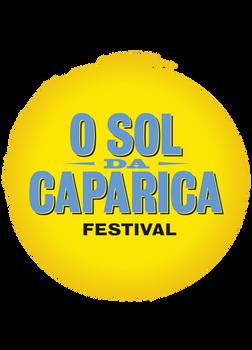 SOL DA CAPARICA 2019
