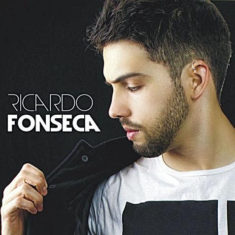 Ricardo Fonseca.jpg