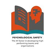 Psychological Safety.png