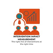 Measure the Impact (1).png