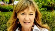 Pat Ferris - Pat Ferris Consulting