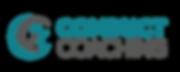 Conduct Coaching Logo-01.png