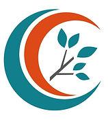 Conduct Change logo_edited_edited_edited