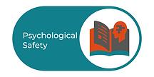Psychological Safety (3).png
