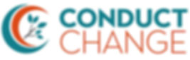 Conduct Change logo_edited_edited.jpg