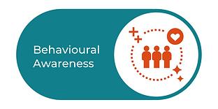 Behavioural awareness.png