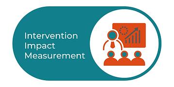 Intervention Impact Measurement (2).png