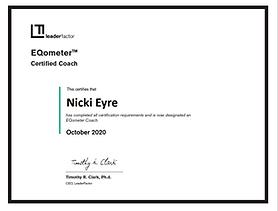 EQ Certificate.png
