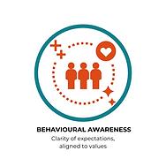 Behavioural awareness 2 (Logo) (1).png