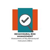 Behavioural Risk Management.png