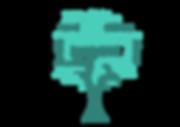 Nicki Eyre Bullying logo-01.png