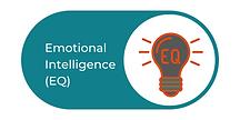 Emotional Intelligence (3).png