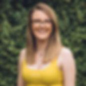 Profile pic LI.jpg