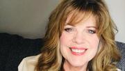 Linda Crockett - Alberta Bullying Resource Centre