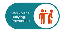 Workplace Bullying Prevention (2).png