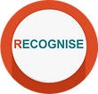 Recognise.png
